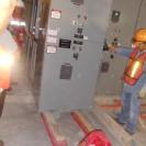 Instalacion-de-equipos-4-137967_133x133