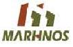 Marhnos